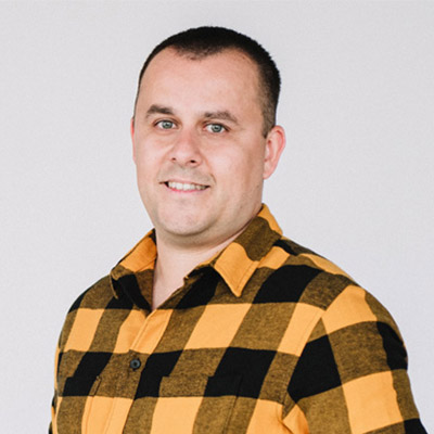 Robert Skrobek