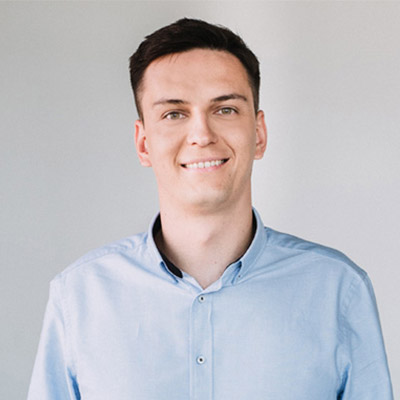 Paweł Ciosk