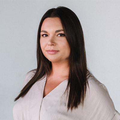 Magdalena Firfa