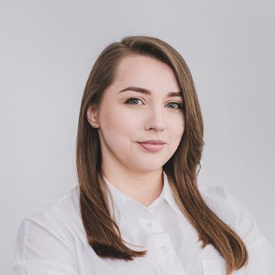 Karolina Kumor
