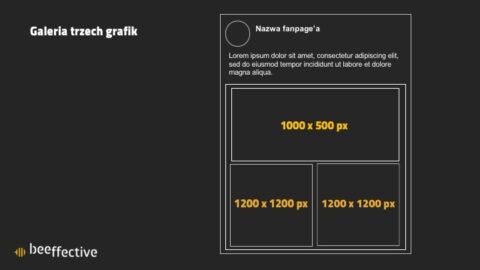 Wymiary grafik_galeria na FB_cztery zdjęcia