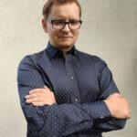 Wojciech Grądzki