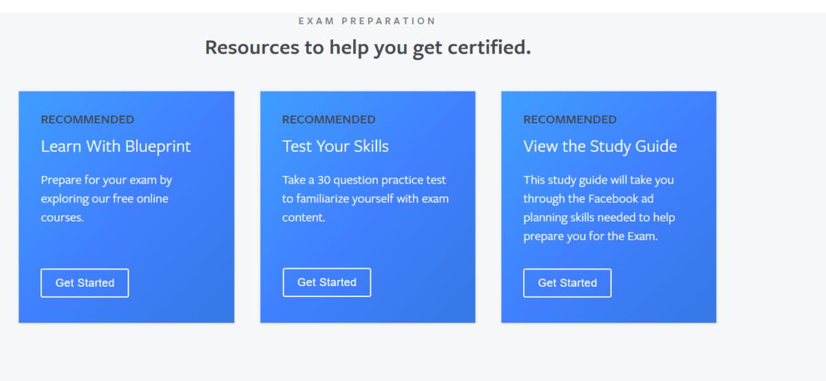 Certyfikat Blueprint_jak zdać