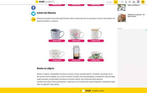 Sieci afiliacyjne_content commerce